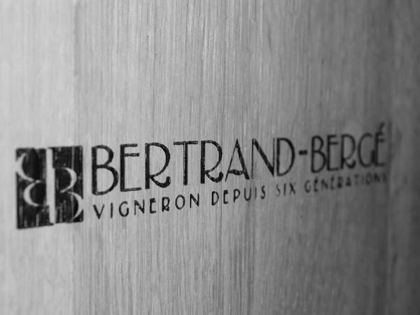 DOMAINE BERTRAND-BERGÉ