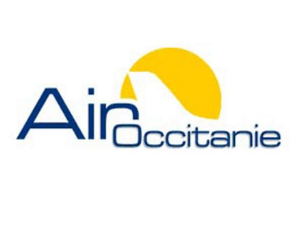 AIR OCCITANIE