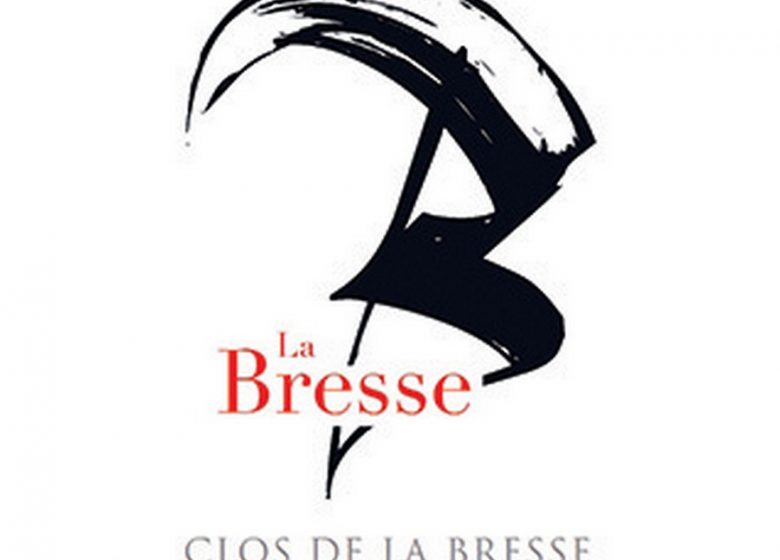 CLOS DE LA BRESSE