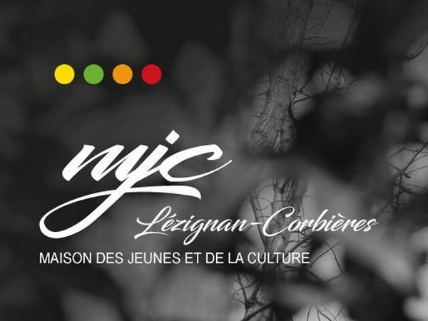 CAFETERIA DU CENTRE INTERNATIONAL DE SEJOUR DE LEZIGNAN CORBIERES