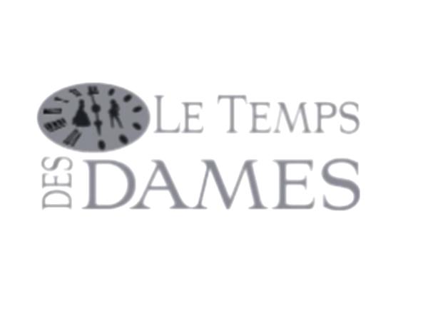 CELLIER DU TEMPS DES DAMES