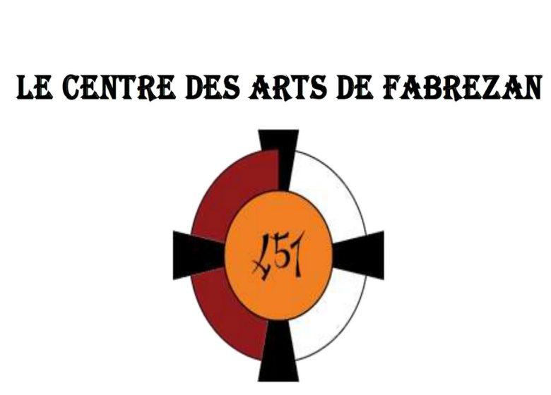 EXPOSITION «REGARDS CROISES» SERIE NOIRE