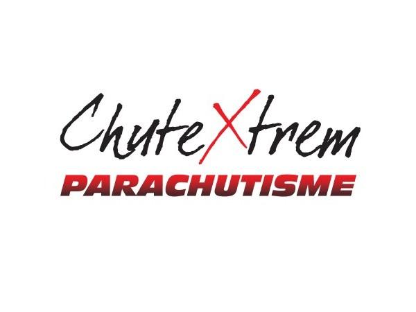 CHUTEXTREM