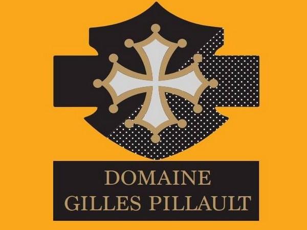 DOMAINE GILLES PILLAULT