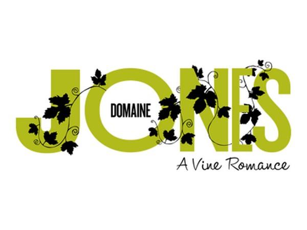 DOMAINE JONES