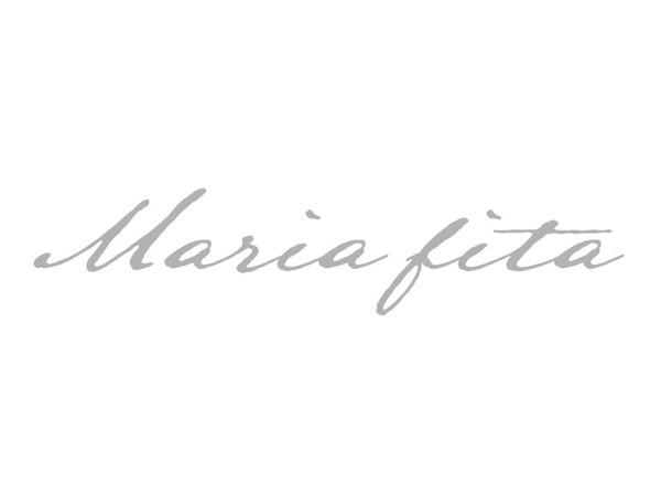 DOMAINE MARIA FITA