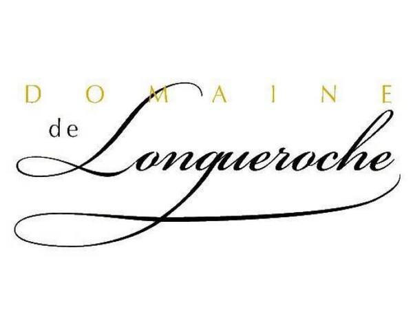 DOMAINE DE LONGUEROCHE
