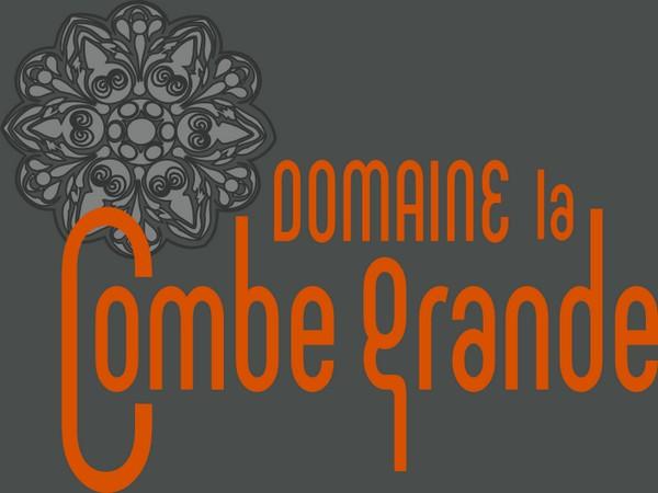 DOMAINE DE LA COMBE GRANDE
