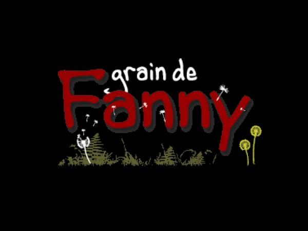 DOMAINE GRAIN DE FANNY