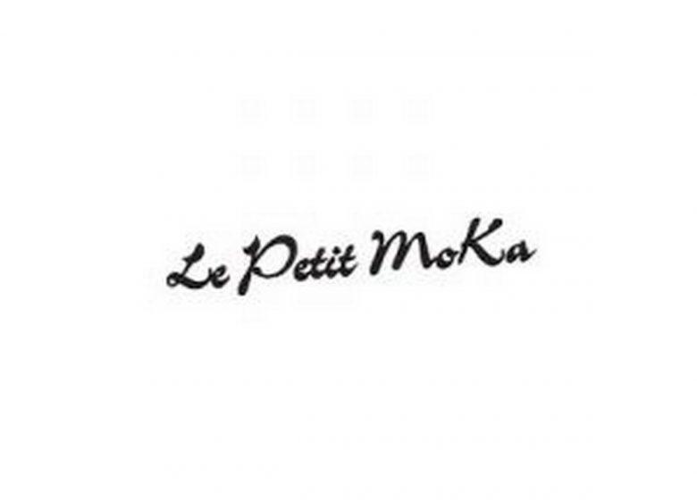 LE PETIT MOKA
