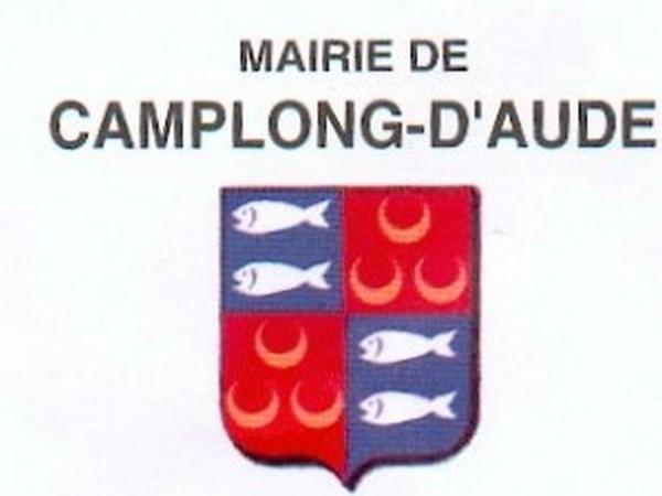 MAIRIE DE CAMPLONG-D'AUDE