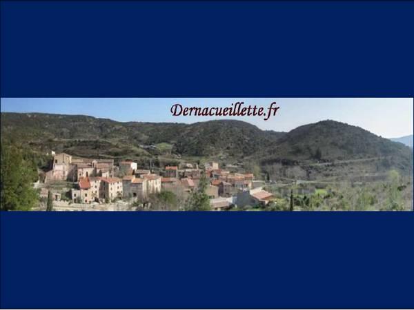 MAIRIE DE DERNACUEILLETTE
