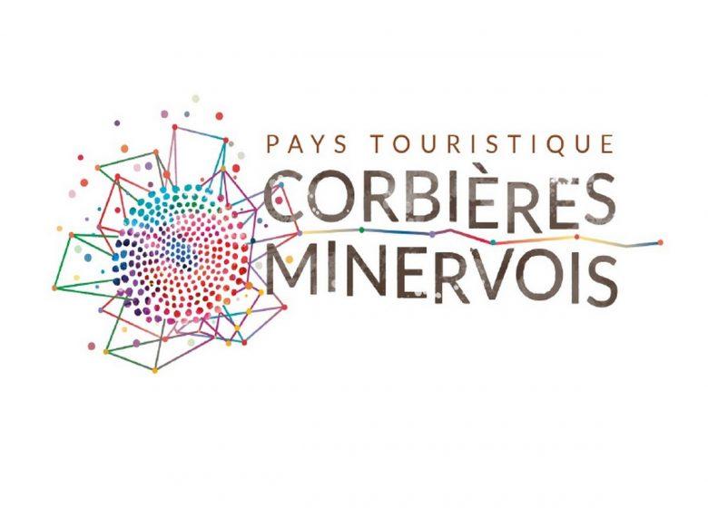 PAYS TOURISTIQUE CORBIERES MINERVOIS