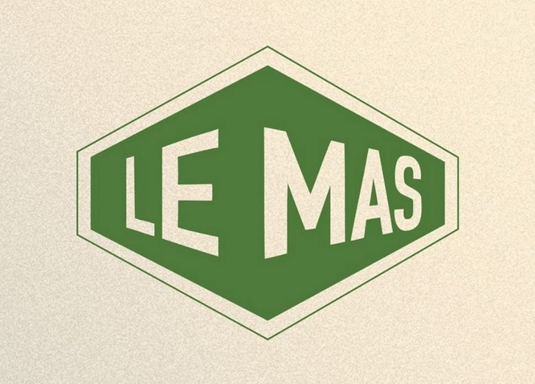 LE MAS