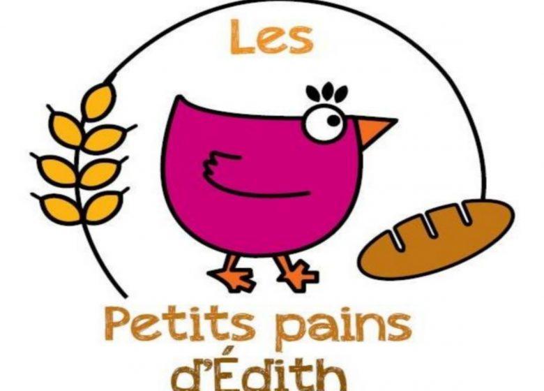 BOULANGERIE LES PAINS D'EDITH