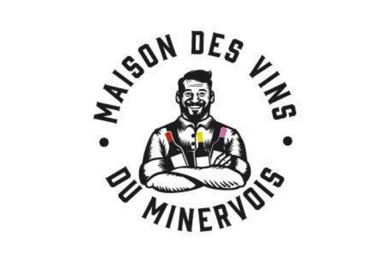 MAISON DES VINS DU MINERVOIS