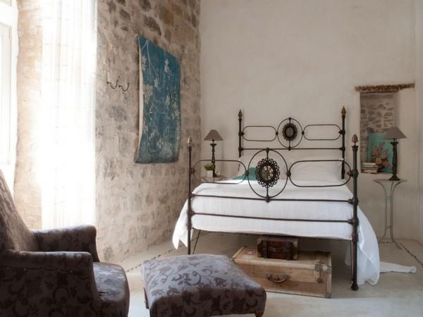 GITE HOUSE LA FRANCE – THE TERRASSE APARTMENT