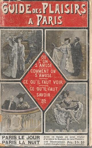 MUSEE LA SEDUCTION FRANCAISE
