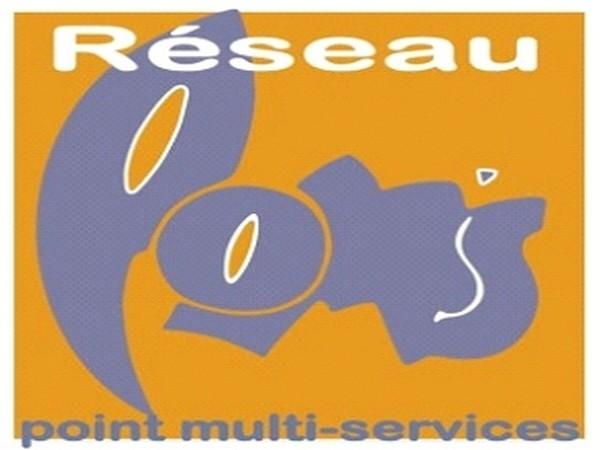 POINT MULTI SERVICES – POM'S