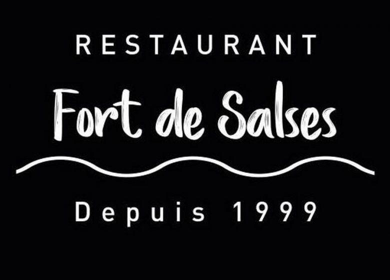 RESTAURANT FORT DE SALSES