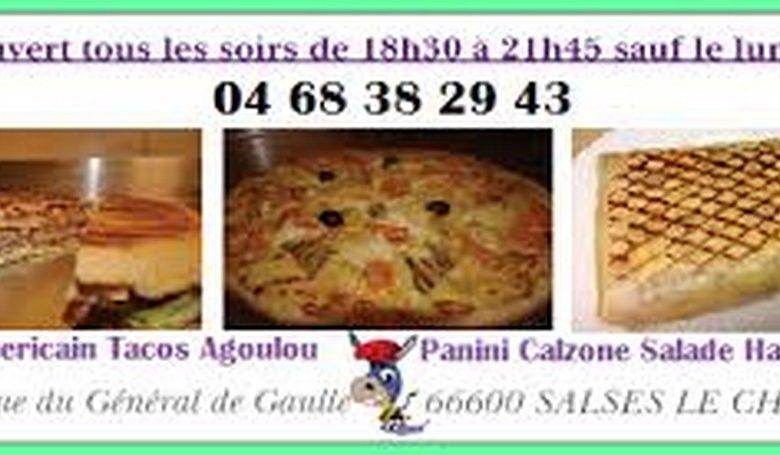 SALSES-PIZZA