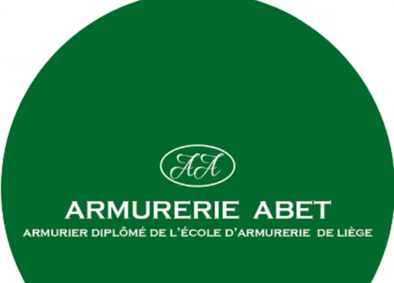 ARMURERIE ABET