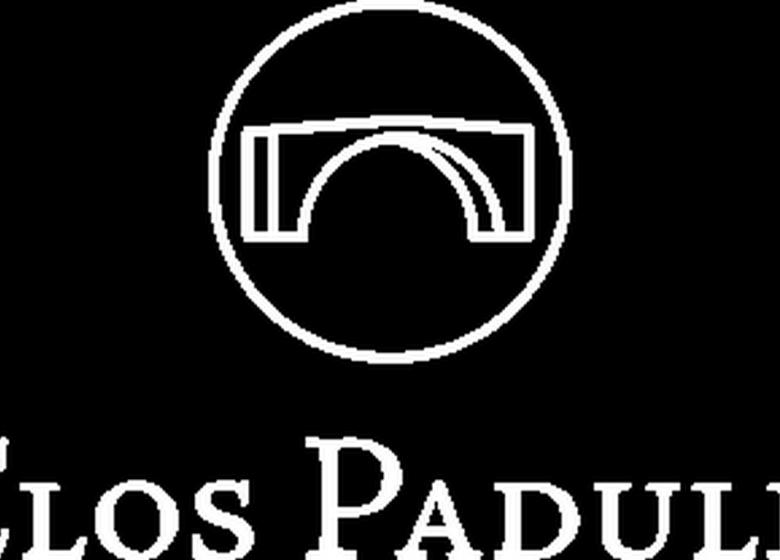 CLOS PADULIS